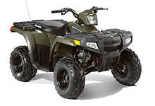 ATV 110.png
