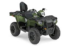 ATV Touring.png