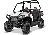 RZR 570.png