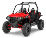 rzr-s-570-eps-indy-red.png